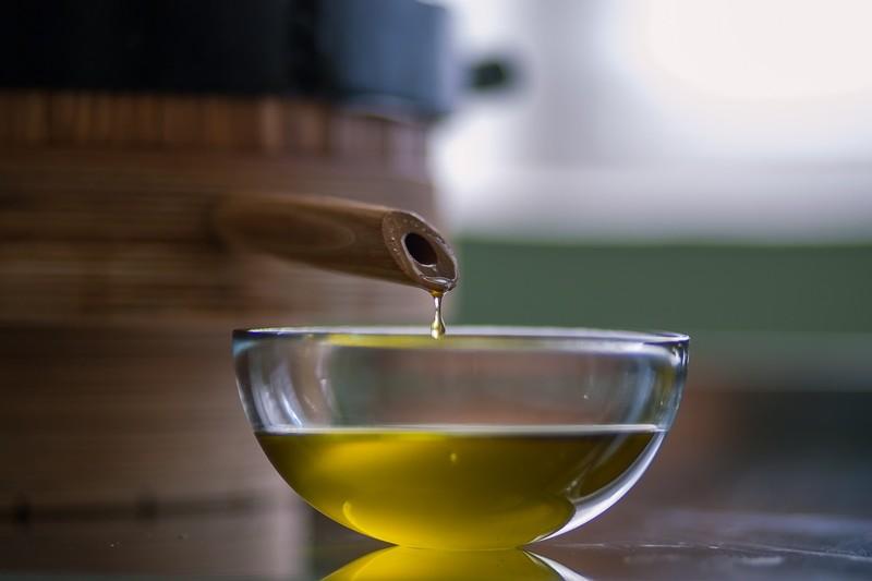 конопляное масло при геморрое